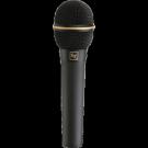 Elctro-Voice, N/D367 s