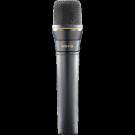 Elctro-Voice N/D478, mikrofon dynamiczny instrumentalny