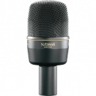 Elctro-Voice N/D868, mikrofon dynamiczny instrumentalny