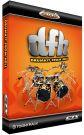 Toontrack Drumkit From Hell EZX®, wtyczka