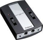 Roland Duo-capture mk2, interfejs audio USB