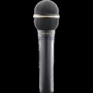 Elctro-Voice N/D767a, mikrofon dynamiczny
