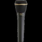 Electro - Voice, N/D967