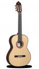 Alhambra 10 FP, gitara flamenco