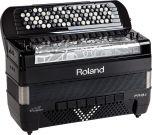 Roland FR - 8xb, akordeon cyfrowy