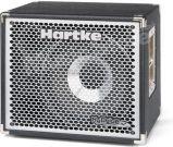 Hartke HX 112 HyDrive, kolumna basowa