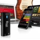 IK iRig HD 2 – Interfejs audio
