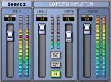 Sonnox Inflator, wtyczka programowa