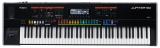 Roland Jupiter-50, syntezator