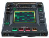 KORG Kaossilator Pro, syntezator / looper / vocoder