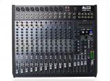 Alto Professional Live 1604 mikser 16 kanałów DSP