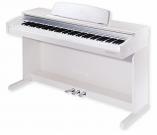 Kurzweil M 210 WH, pianino cyfrowe