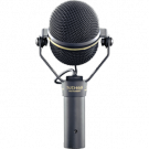 Elctro-Voice N/D468, mikrofon dynamiczny instrumentalny