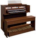 Roland C-380, organy cyfrowe