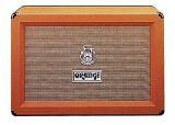 Orange PPC-212, kolumna gitarowa