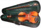 PALATINO PSI-015VN-44, skrzypce