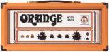 Orange AD-200B/MK3, wzmacniacz basowy