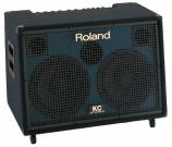Roland KC-880, wzmacniacz keyboardowy