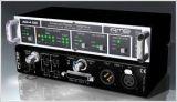 RME ADI-4 DD, konwerter sygnałów Aes/Adat
