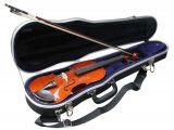 PALATINO PSI-046VA-16, skrzypce