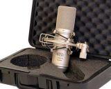 MXL 2006 MOGAMI, mikrofon pojemnościowy