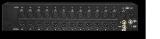 MOTU HD 192, karta dźwiękowa PCI