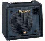 ROLAND KC-150, wzmacniacz keyboardowy