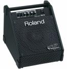 Roland PM-10, perkusyjny monitor aktywny