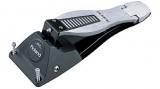 Roland FD-8, kontroler hi-hat