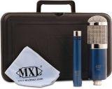 MXL 550/551, mikrofony pojemnościowe