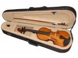 PALATINO PSI-045VA-16, skrzypce
