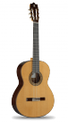 Alhambra 4 P, gitara klasyczna