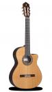 Alhambra 5 P-CW-E2, gitara klasyczna cutaway