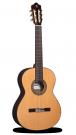Alhambra 4 P S SERIE, gitara klasyczna