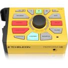 TC-Helicon Perform-VE - Procesor wokalowy/looper/sampler