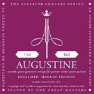 Augustine Regal Red