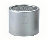 RODE NT45-O, kapsuła do mikrofonu