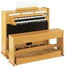 Roland C-330, organy cyfrowe