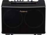 ROLAND AC-40, wzmacniacz do gitary akustycznej
