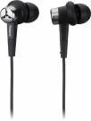 ROLAND CS-10 EM, mikrofon/słuchawki