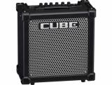 Roland CUBE-20 GX, wzmacniacz gitarowy