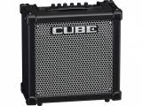 Roland CUBE-40 GX,wzmacniacz gitarowy