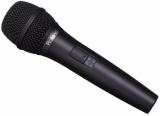 ROLAND DR-30, mikrofon dynamiczny