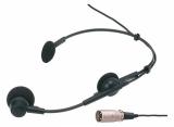 ROLAND DR-HS5, mikrofon dynamiczny nagłowny