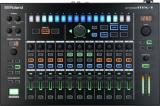 Roland MX-1, mikser audio