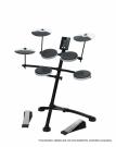 ROLAND TD-1K, perkusja elektroniczna