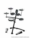 ROLAND TD-1KV, perkusja elektroniczna