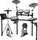 Roland TD-25K, perkusja elektroniczna
