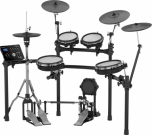 Roland TD-25KV, perkusja elektroniczna