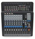 Mikser Samson Mix Pad MXP-144 FX USB, mikser